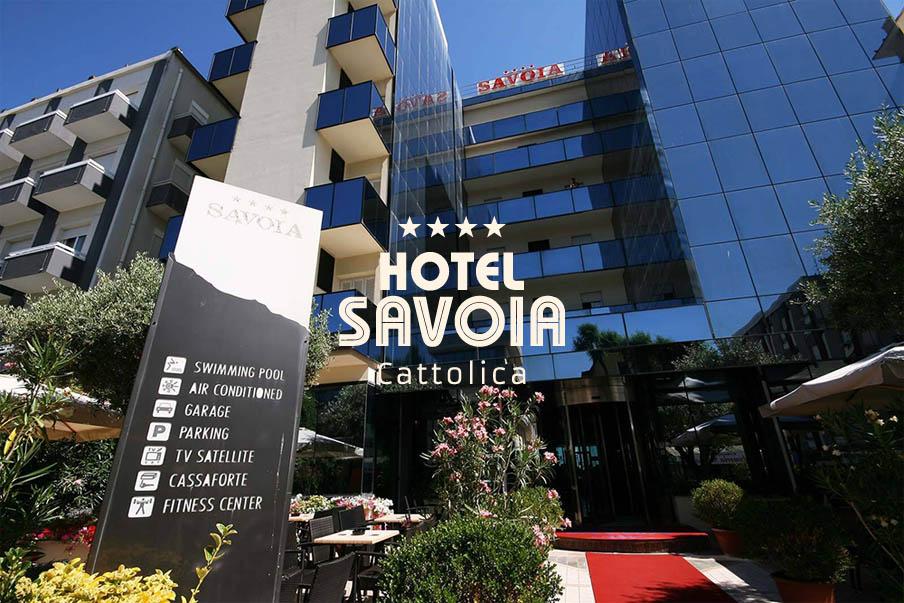 savoia-hotel