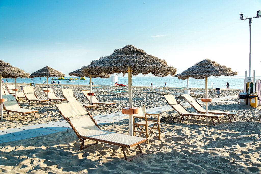 spiaggia-carttolica-milton